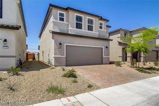 4141 Rancho Crossing Street