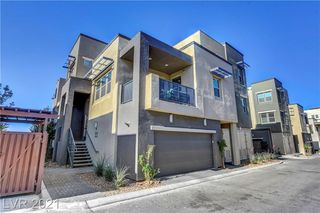 11270 Hidden Peak Avenue Unit 212