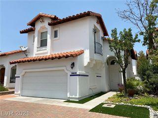 8792 Villa Camille Avenue