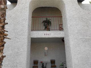 5087 Eldora Avenue Unit4