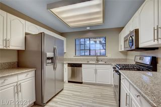 2851 South Valley View Boulevard Unit1130