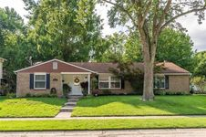 4161 Leafback Place