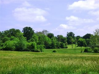 19.996 acres S State Route 73