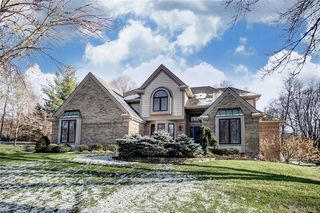 1358 Soaring Heights Drive