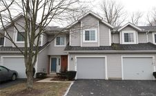 1182 Bay Harbour Circle