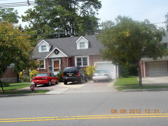 604 Broad Avenue - Photo 1 of 1