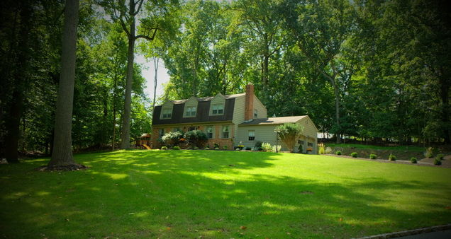 2 Fox Hill Dr - Photo 1 of 1