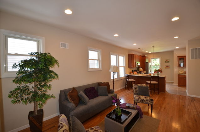 2033 Dill Ave - Photo 1 of 1