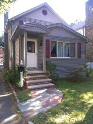 561 Woodland Ave - Photo 1 of 1