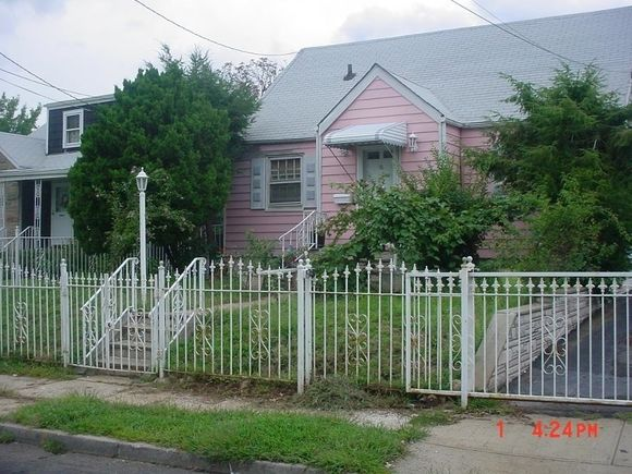 1703 Mildred Ave - Photo 1 of 1