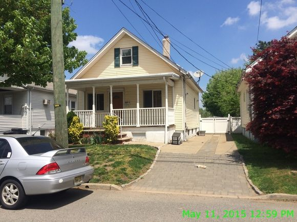 52 Sargeant Ave - Photo 1 of 1