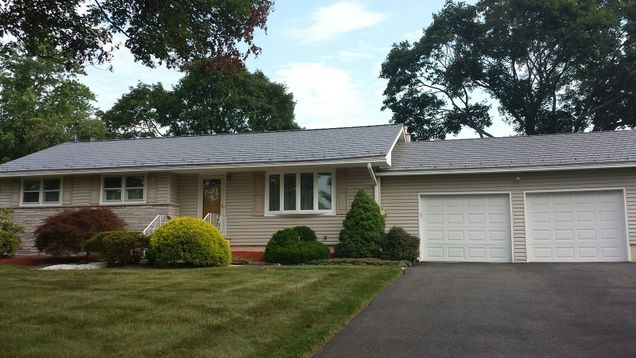 13 Claremont Dr - Photo 1 of 1
