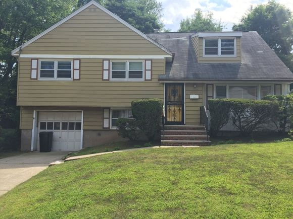 94 Hirliman Rd - Photo 1 of 1