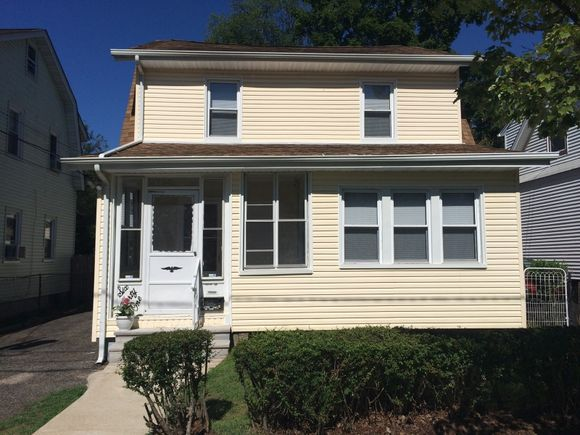 641 Walsh Ave Unit1 - Photo 1 of 1