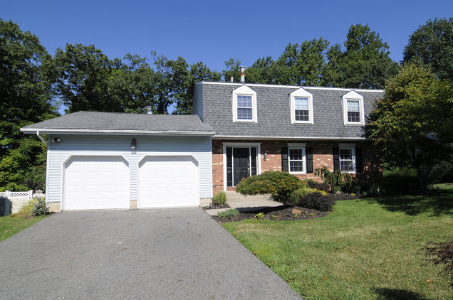 60 Agawam Dr - Photo 1 of 1