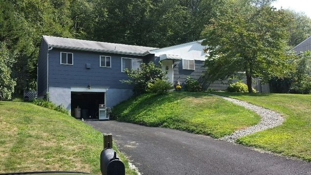 77 Morris Ave - Photo 1 of 1