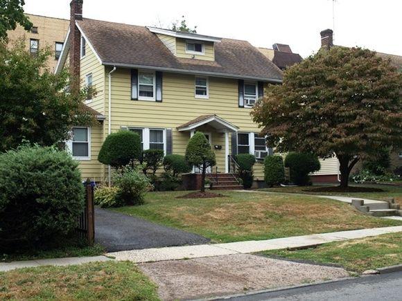 575 Springdale Ave - Photo 1 of 1