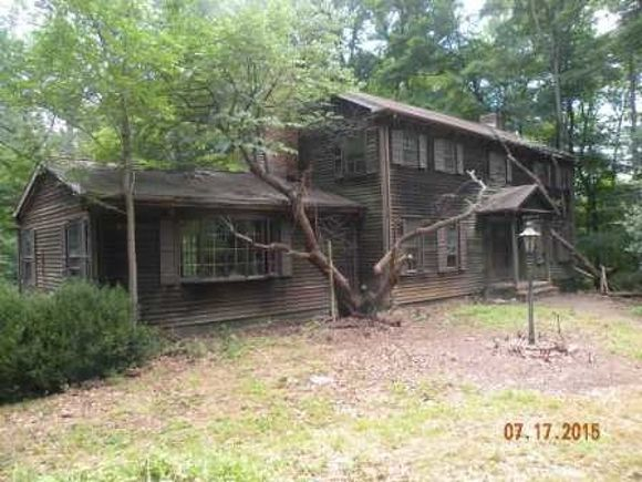 32 Old Mill Rd - Photo 1 of 1