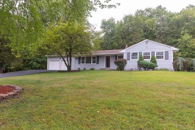 38 Claire Dr - Photo 1 of 1