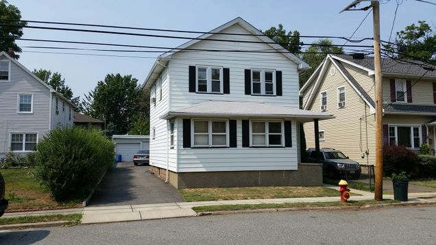 60 Althea St - Photo 1 of 1