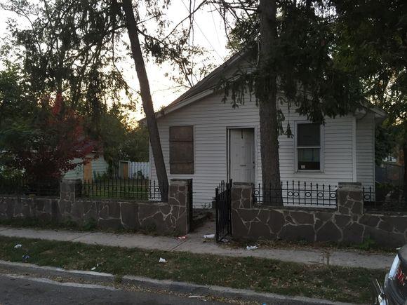 946 Leesville Ave - Photo 1 of 1