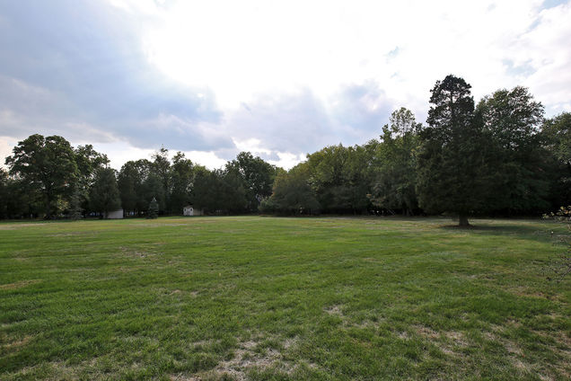 787 Country Club Road - Photo 1 of 1