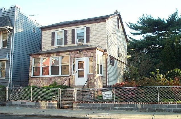 28 SHAW AVE - Photo 1 of 1