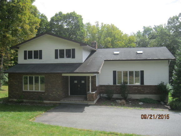 188 Andover Sparta Rd - Photo 1 of 1