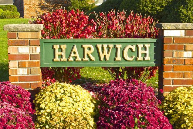 26 Harwich Ct - Photo 1 of 1
