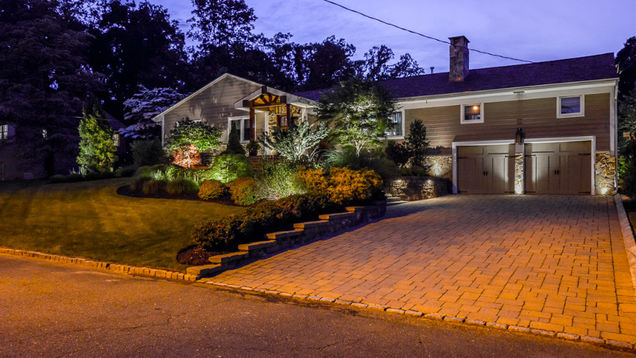 5 Hickory Dr - Photo 1 of 1
