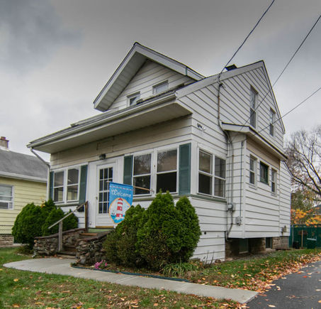 344 Linden Ave - Photo 1 of 1