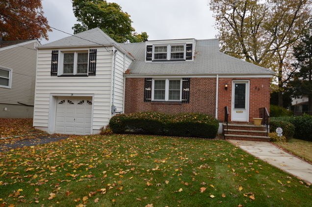 29 Mapes Ave - Photo 1 of 1