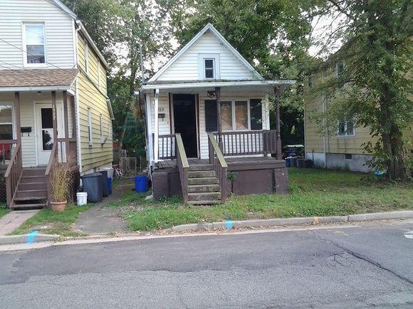 1329 Roosevelt Ave - Photo 1 of 1