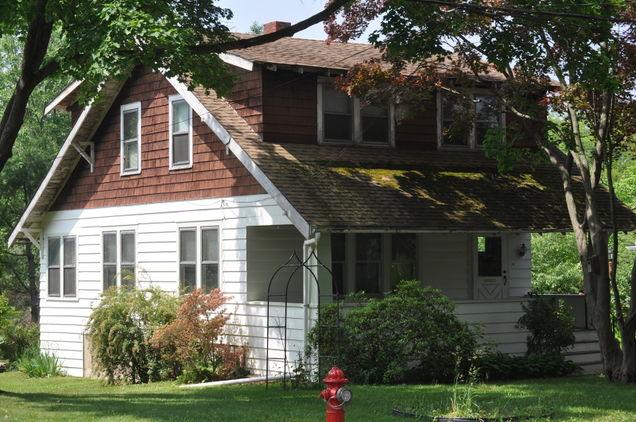 65 Brunswick Ave - Photo 1 of 1