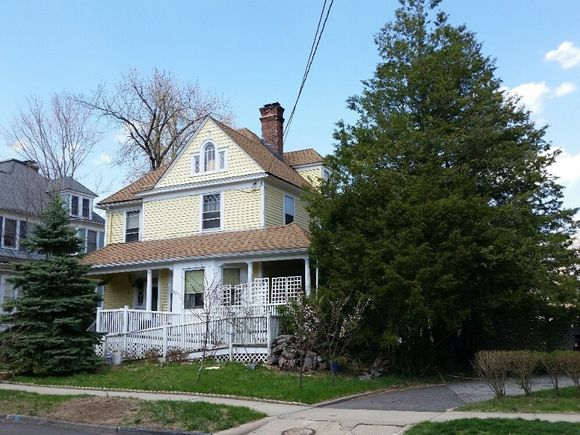 8 Colles Ave - Photo 1 of 1