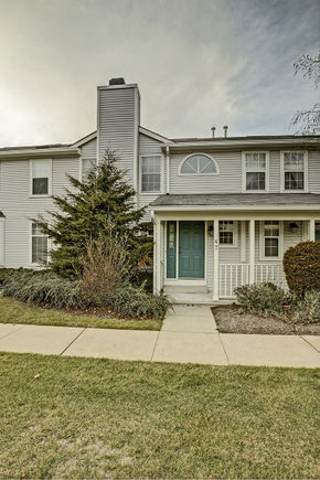 47 Green Heron Dr - Photo 1 of 1
