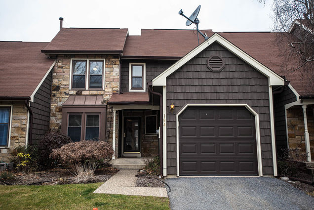 184 Goldfinch Ct - Photo 1 of 1