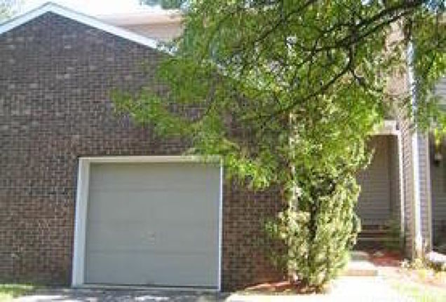 28 Littlewood Ct - Photo 1 of 1