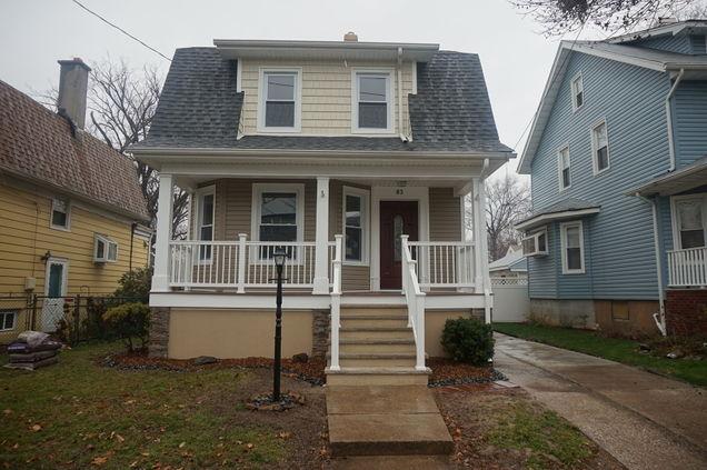 83 Brookline Ave - Photo 1 of 1