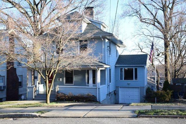 176 Hillside Ave - Photo 1 of 1