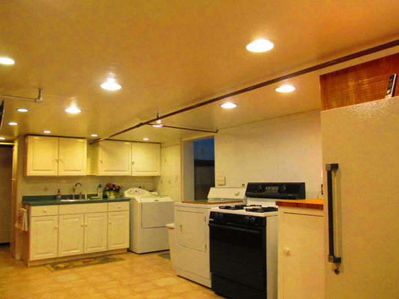 13 Woodsville Rd - Photo 1 of 1
