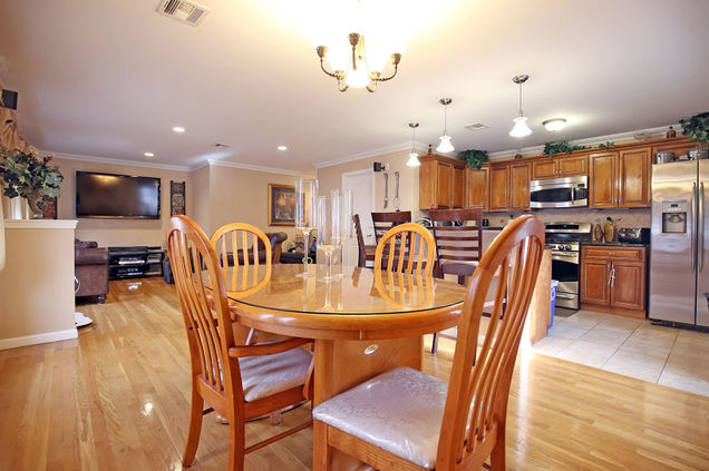 56 S Maple Ave - Photo 1 of 1
