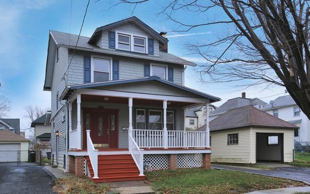 109 Camden St - Photo 1 of 1