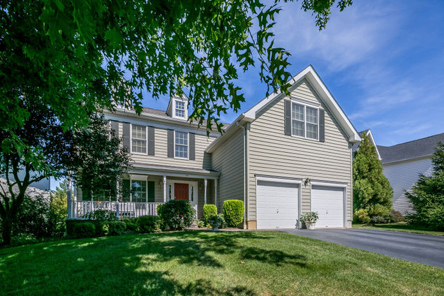 45 Watchung Dr - Photo 1 of 1