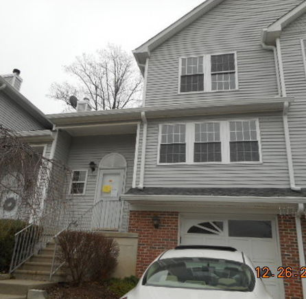 139 Wingate Dr - Photo 1 of 1
