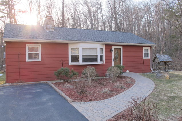 223 Pohatcong Rd - Photo 1 of 1