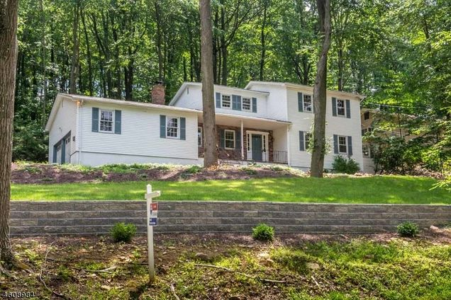 55 Pleasant Hill Rd - Photo 1 of 1