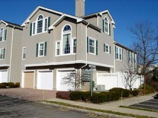19 WITHERSPOON CT Unit 19