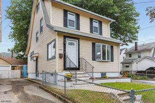 113 CHESTER AVE