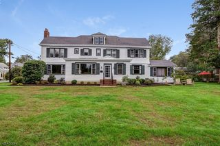 56 MOUNT AIRY RD